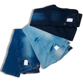 10 Calças Jeans Para Revenda Kalvin Klein Barato