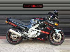 Kawasaki Zzr 600 O Zx 6 Permuto 15-27089671 !! Puntomoto !!