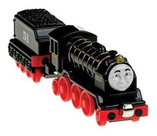 Vagones De Tren,juguete Fisher-price Thomas El Tren Take..