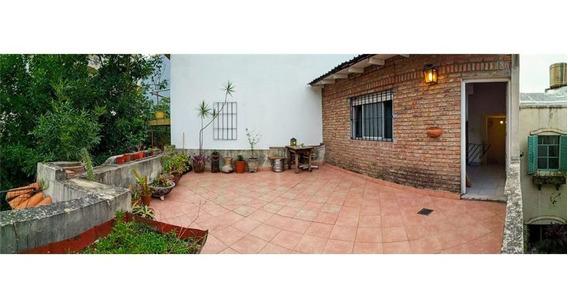 Casa Venta 3/4 Ambientes Villa Pueyrredon