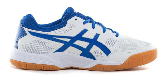 Zapatillas Asics Rocket 8 A B006a101