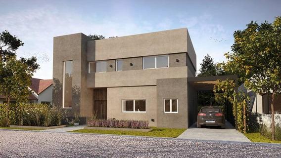 Casas Venta Bella Vista