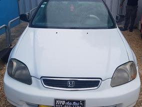 Honda Inicial 85,000 Full Inicial 85,000 Full