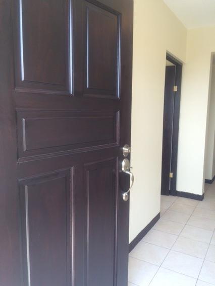 Precioso Apartamento Ideal Para Pareja O Personas Solas