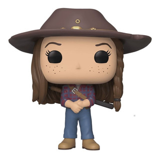 Funko Pop The Walking Dead Judith