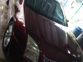 Ford Fusion Se V6 At