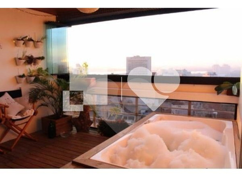 Apartamento-porto Alegre-independência | Ref.: 28-im419276 - 28-im419276