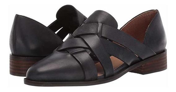 Zapatos Lucky Brand Preekah 74528767