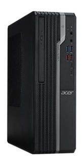 Pc Acer Veriton X Sff Vx2660g