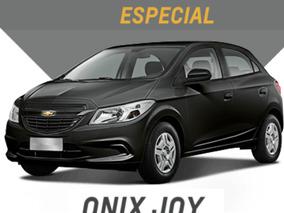 Onix 1.0 Joy Spe/4