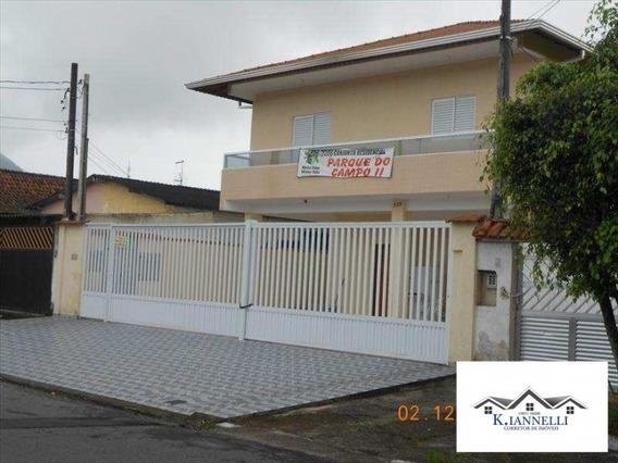 Condominio Fechado Alto Padrao , Proximo Ao Comercio E Rodoviaria , Minha Casa Minha Vida - 363