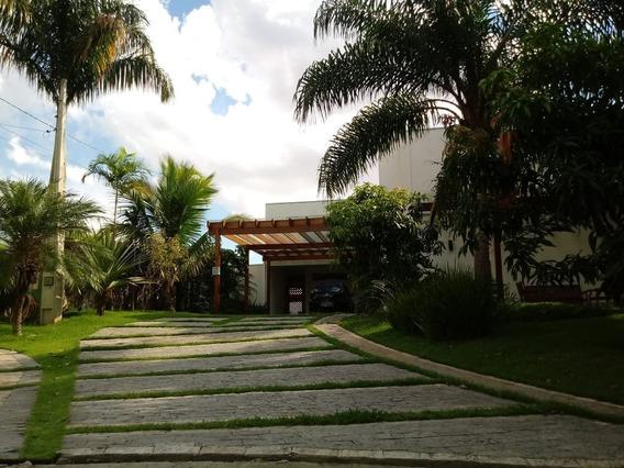 Casa A Venda No Bairro Rio Comprido Em Jacareí - Sp. - Casv1033-1