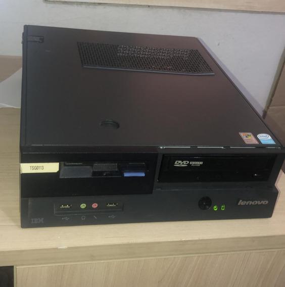 Computador Intel Celeron Lenovo