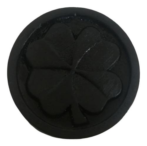 Jabón Natural Carbón Acti Acné - Unidad a $11000