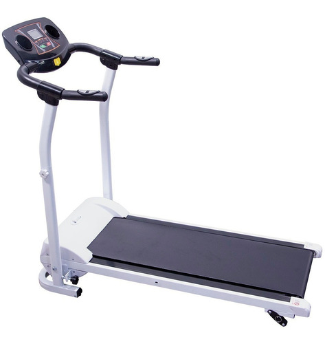 Caminadora Electrica 1.75hp Plegable Centurfit App Gym