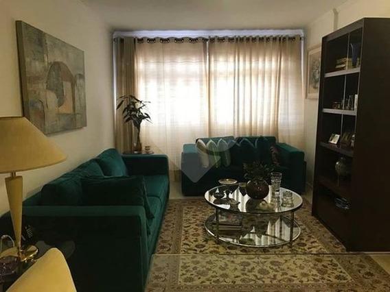 Apartamento-são Paulo-mooca | Ref.: 229-im296760 - 229-im296760