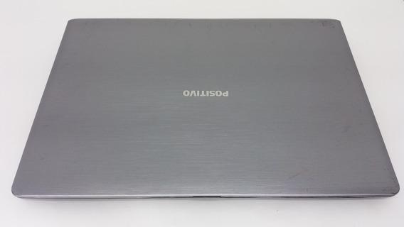 Notebook Positivo Stilo Xr3000 Retirar Peça Barato Placa Mae