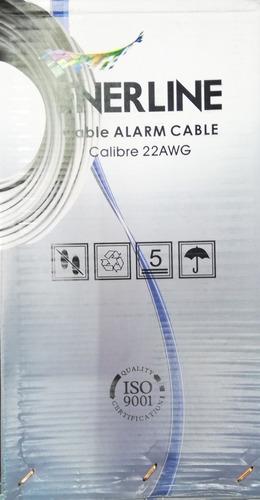 cable de anillo zapato m4 0,5-1mm2 aislado soldador estañó cobre Molex 10x mx-19324-0004