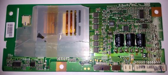 Placa Inverter Aiko Fp-l3260 (o Par)