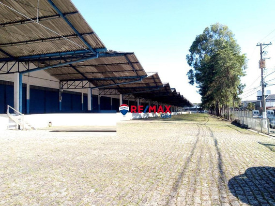 Vila Leopoldina 21000 Mil Metros - Ga0669
