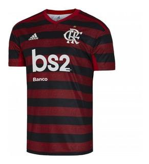 Camisas Flamengo 2019 Oficial Frete Grátis Compre Já