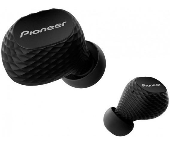 Audifono Bluetooth Inalambrico Pioneer Se-c8tw-b (originales