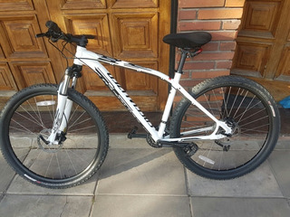 Bicicleta Specialized 27.5 Pitch Sport