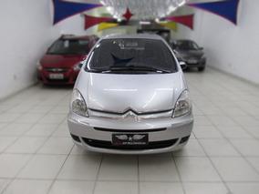 Citroën Xsara Picasso 1.6 - 2010 - Carro Super Conservado