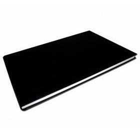 Ótica Livro 200 Folhas Receitas Óticas