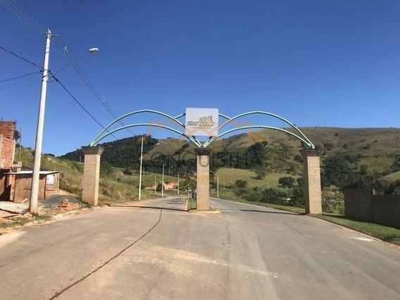 Terreno - Nogueiras - Ref: 2442 - V-4626