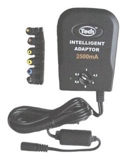 Cargador Universal Para Camaras Dy 1106 Salida 8.06 Xavi