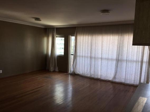 Apartamento Em Espinheiro, Recife/pe De 172m² 4 Quartos Para Locação R$ 2.040,00/mes - Ap280232