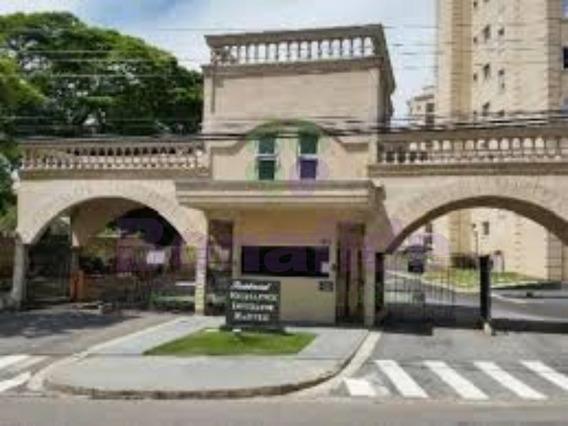 Apartamento Venda, Edificio Imperator, Retiro, Jundiaí - Ap11065 - 34665752