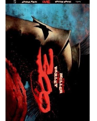 Comic 300 Dark Horse Books Kamite Nuevo Sellado Ganador
