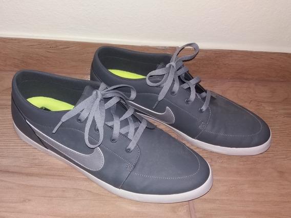Tênis Nike Futslide Sl