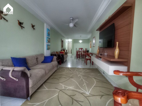 Imagem 1 de 15 de Apartamento - Centro - Ref: 5754 - V-h5732