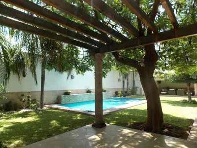 Casa En Venta En Las Rosas, Gómez Palacio