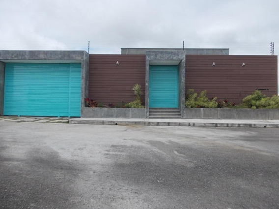Casa En Venta Loma Linda Código 20-5085