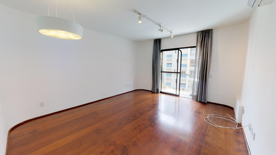 Apartamento A Venda Em São Paulo - 11333