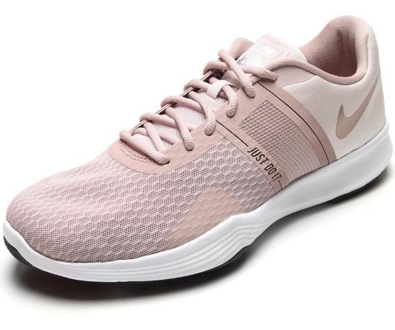 Tênis Nike City Trainer 2 Feminino Aa7775 202