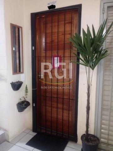 Apartamento Em Tijuca Com 2 Dormitórios - Ot5827