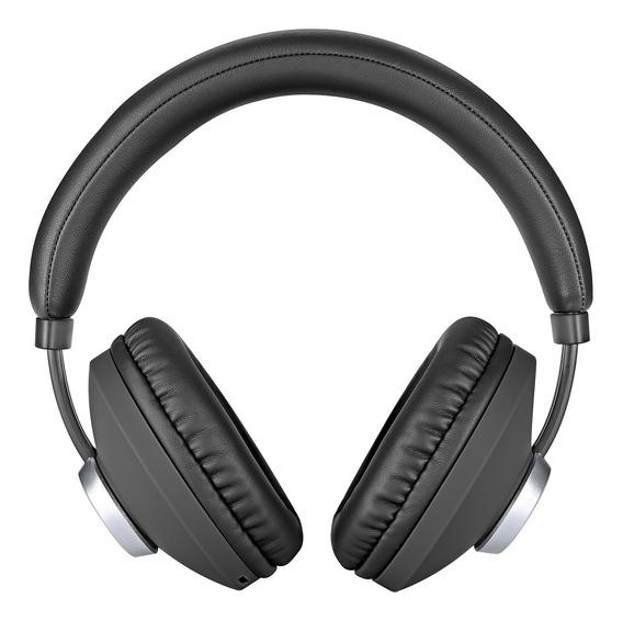 Sodo Fone De Ouvido Sem Fio Bluetooth 5.0 Over Ear Fone De