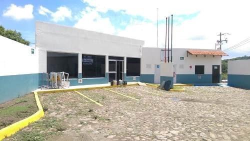Local En Renta En Ahuisculco, Tala, Jalisco