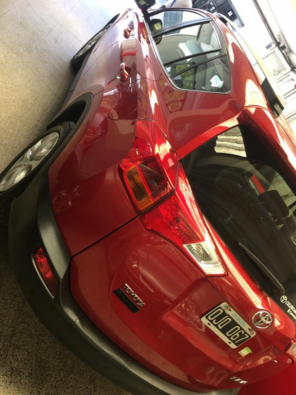 Toyota Rav 2014 Tx 2.0 Manual 4x2 61.000 Km $1.950.000