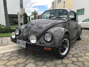 Volkswagen 1991 Carburado