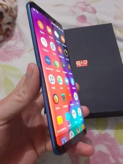 Celular Elephone U Pro 128gb ( Excelente Oportunidade)