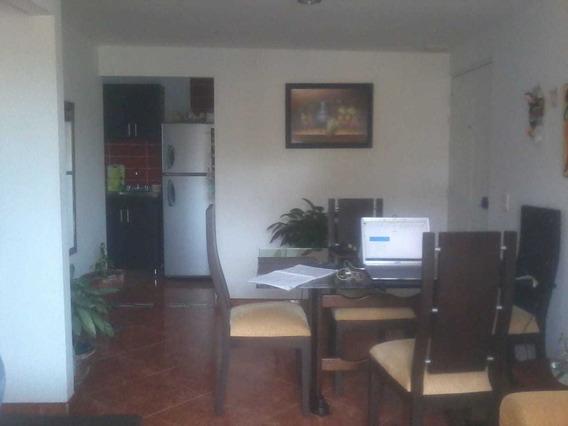 Venta Apartamento Carola