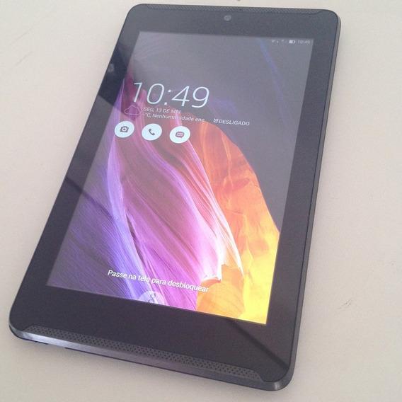 Tablet Asus Fonepad K00e 3g - 7