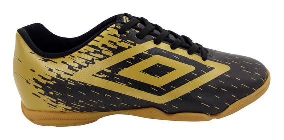 Tênis Masculino Umbro Futsal Acid 800703 - Rainha Calçados