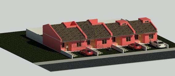 Casa - Taruma - Ref: 22096 - V-720170